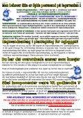 1) Regnvandsanlæg - Page 4