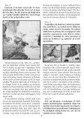 VEGETARISK LØRDAG - Nyt fra Hare Krishna - Page 4