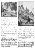 VEGETARISK LØRDAG - Nyt fra Hare Krishna - Page 5