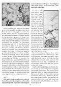 VEGETARISK LØRDAG - Nyt fra Hare Krishna - Page 6