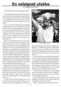 VEGETARISK LØRDAG - Nyt fra Hare Krishna - Page 7