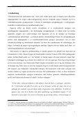 Strukturalisme og socialkonstruktivisme - Page 3
