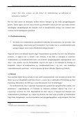 Strukturalisme og socialkonstruktivisme - Page 4