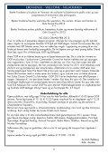 Last ned OGP programet her - Bjerke travbane - Page 3