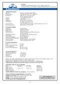 Last ned OGP programet her - Bjerke travbane - Page 4