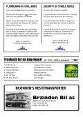 Last ned OGP programet her - Bjerke travbane - Page 7