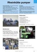 Pumper & Ventiler fra Glynwed A/S - Page 3