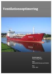 A10063 bachelorprojekt.pdf - Aarhus Maskinmesterskole Campus