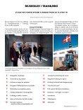 2012-04 i pdf - Skræppebladet - Page 3