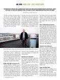 2012-04 i pdf - Skræppebladet - Page 4