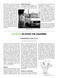 2012-04 i pdf - Skræppebladet - Page 5