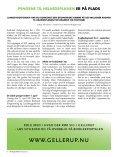 2012-04 i pdf - Skræppebladet - Page 6