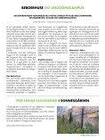 2012-04 i pdf - Skræppebladet - Page 7