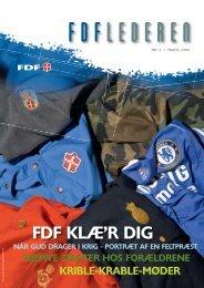 Marts_08.pdf - Leder - FDF
