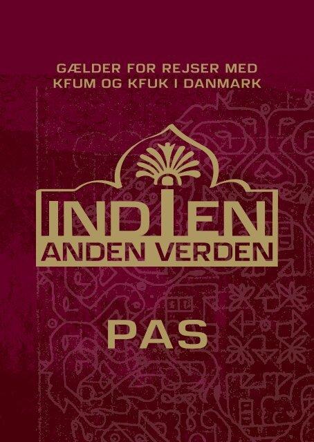 Hent passet som pdf her - KFUM og KFUK i Danmark