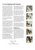 Tv-overvågning med omtanke - Det Kriminalpræventive Råd - Page 3