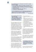 Tv-overvågning med omtanke - Det Kriminalpræventive Råd - Page 6