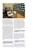 Tv-overvågning med omtanke - Det Kriminalpræventive Råd - Page 7