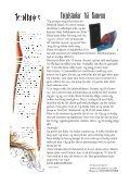 Kontakt nr 4 2009 - Meland kyrkjelyd - Page 2