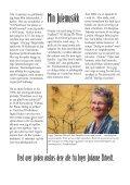 Kontakt nr 4 2009 - Meland kyrkjelyd - Page 5