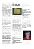 Kontakt nr 4 2009 - Meland kyrkjelyd - Page 7