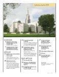Han kan helbrede enhver af os, s. 18. - The Church of Jesus Christ ... - Page 3