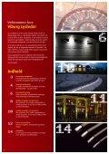 en verden af lys - Viborg Lysleder - Page 2