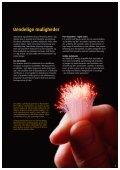 en verden af lys - Viborg Lysleder - Page 3