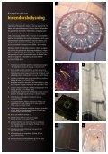 en verden af lys - Viborg Lysleder - Page 4