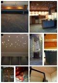 en verden af lys - Viborg Lysleder - Page 5