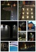 en verden af lys - Viborg Lysleder - Page 6