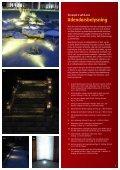 en verden af lys - Viborg Lysleder - Page 7