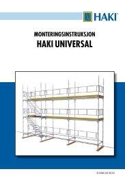 HAKI Universal monteringsveiledning 1.7.pdf