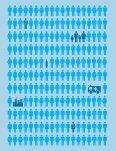 Aportes para el desarrollo humano en Argentina 2011 - Page 2