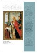 agnes slott-møller og historiemaleriet - Vejen Kunstmuseum - Page 3
