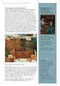 agnes slott-møller og historiemaleriet - Vejen Kunstmuseum - Page 4