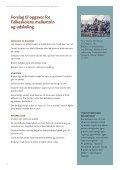 agnes slott-møller og historiemaleriet - Vejen Kunstmuseum - Page 6