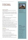 agnes slott-møller og historiemaleriet - Vejen Kunstmuseum - Page 7