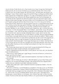 (1805-75): Kun en Spillemand. Original Roman i tre Deele (1837), 1,1 - Page 2