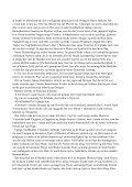 (1805-75): Kun en Spillemand. Original Roman i tre Deele (1837), 1,1 - Page 6