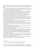 (1805-75): Kun en Spillemand. Original Roman i tre Deele (1837), 1,1 - Page 7