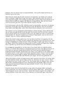 En aeskefuld_ondskab.pdf - Alexandria - Page 5