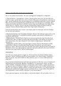 En aeskefuld_ondskab.pdf - Alexandria - Page 7
