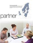 Firmapræsentation 2013 - OEM International AB - Page 3