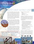 Superior Products Coating Products Line Brochure - Page 2