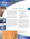 Superior Products Coating Products Line Brochure - Page 4