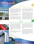 Superior Products Coating Products Line Brochure - Page 6