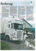 Vejen til lavere dieselforbrug - Vehco - Page 2