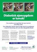 Bombe under apotekssektoren og medicinpriserne Side 6 - 8 ... - Elbo - Page 4