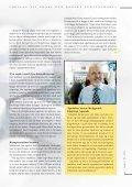 Bombe under apotekssektoren og medicinpriserne Side 6 - 8 ... - Elbo - Page 7